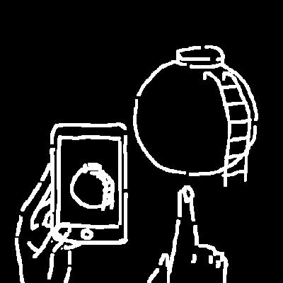 200130_ダイアグラム_アートボード 1 のコピー